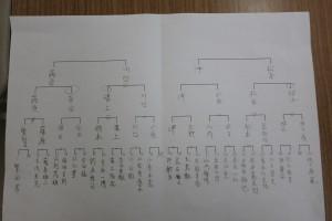IMG_0001[1]