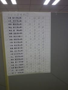 昇竜その2[1]
